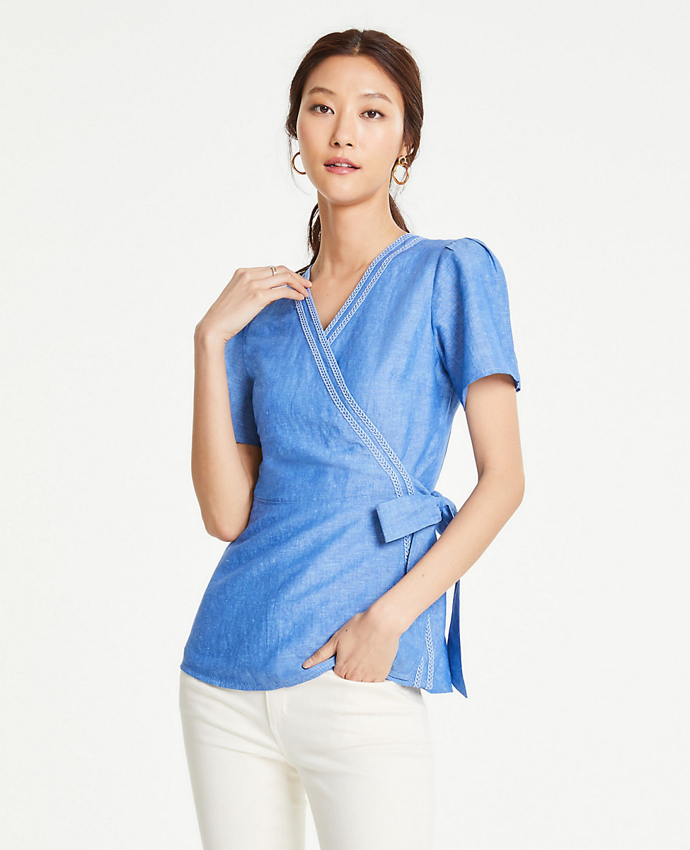 c5ab5f483b9 Petite Ave | Clothing for Women 5'4'' and Under