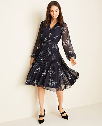 ANN TAYLOR: Women's Clothing, Suits, Dresses, Cashmere