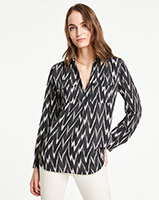 4e20ed186570 ANN TAYLOR  Women s Clothing