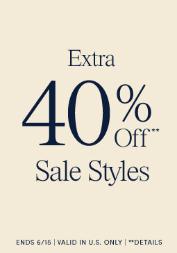 34da9ab9182d Sale Clothing for Women: Save on Dresses, Jeans & More   ANN TAYLOR