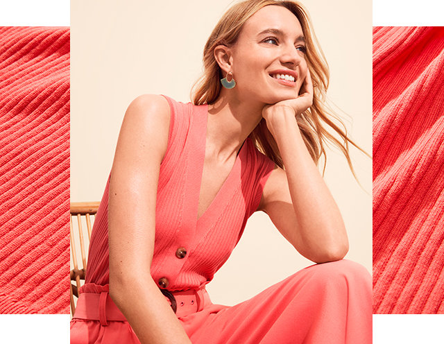 ANN TAYLOR: Get an extra 70% off when you buy 3+ select Sale Items