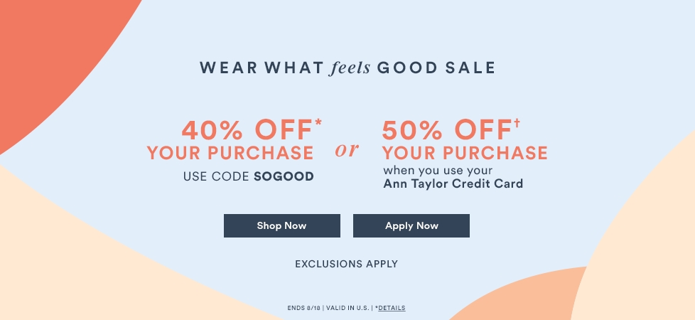 af1f7b3586154 ANN TAYLOR: Women's Clothing, Suits, Dresses, Cashmere, Sweaters ...