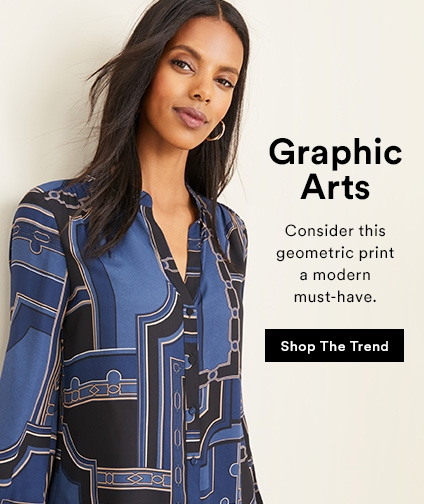 blue lady clothing blues clothing limited