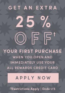 25% FDD