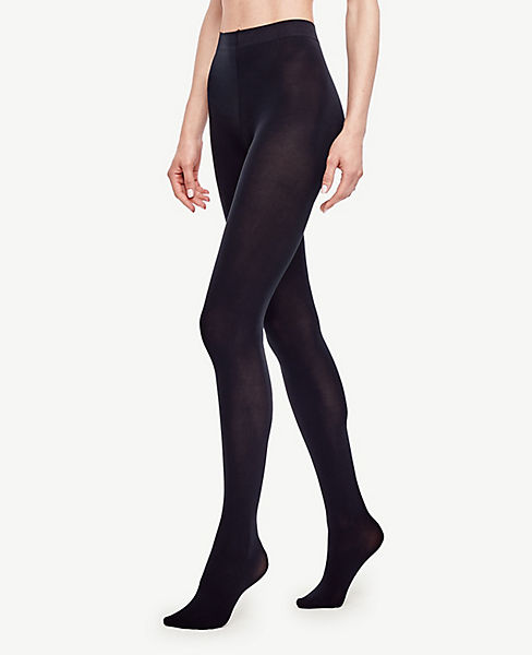 38648bf69fd Perfect Tights