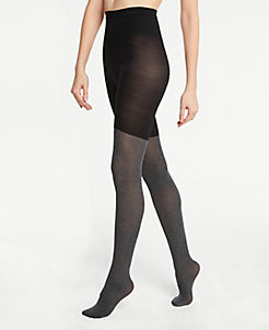 dd8c1404405 Modern Perfect Control Top Tights