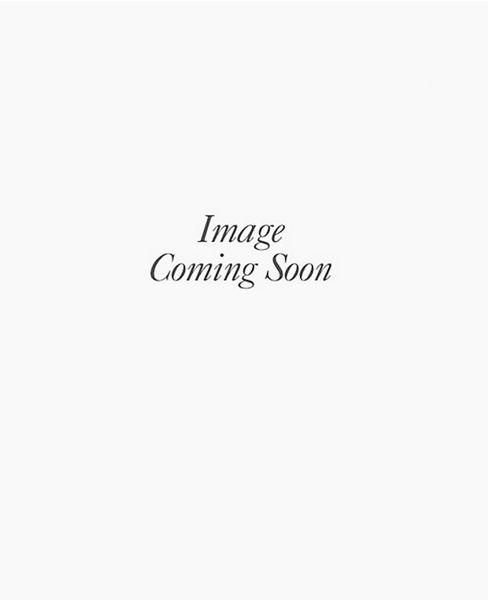 ba11c543 Perfect Shirt | Ann Taylor
