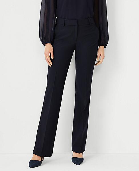 3b1a4dd424f0e The Trouser Pant In Seasonless Stretch - Classic Fit