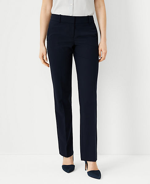 dd8ca751e10 The Straight Pant In Seasonless Stretch