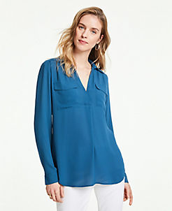 a158c2589a Blouses   Tops for Women