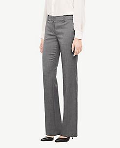 63a538e0 Sale Pants: Women's Leggings & Pants on Sale   ANN TAYLOR
