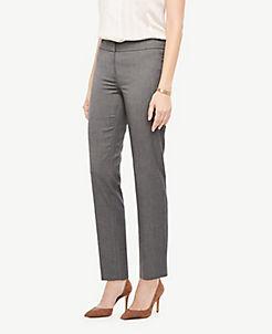 Zierliche Hosen für Frauen #10