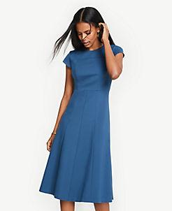 afee161ce17cf Midi   Mid-Length Dresses for Women