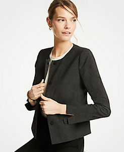 Suits For Women On Sale Modern Styles At A Great Price Ann Taylor