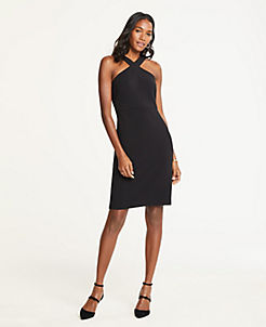 Dresses   Jumpsuits on Sale  Wrap 4252b1273