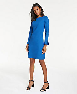 best sellers and top rated women s clothing ann taylor