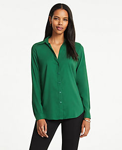 Blouses   Tops for Women  be1895c50