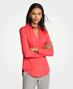 bc5091aace2049 Blouses   Tops for Women