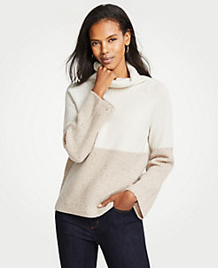 Cashmere Sweaters Scarves Cardigans Ann Taylor