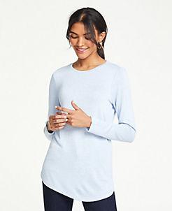 9c1a57c9a06262 Sale Tops  Women s Shirts   Blouses on Sale
