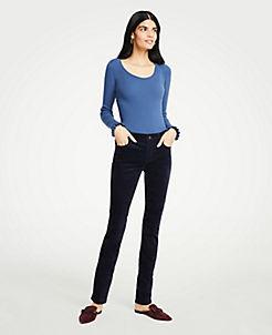 Vestido jeans plus size 54