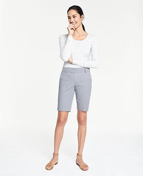 b9ab78642e2 Boardwalk Shorts | Ann Taylor