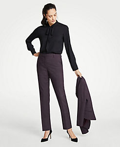 Suits For Women Ladies Suit Jackets Pants Skirts Ann Taylor