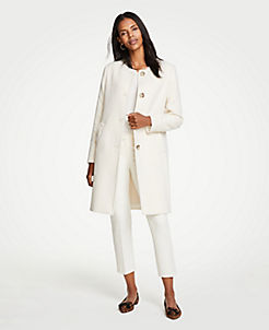 Ivory Tall Clothing For Women Tall Jeans Dresses More Ann Taylor
