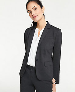 Tall Suits Lovely Suits For Tall Women Ann Taylor