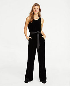 Tall Clothing For Women Tall Jeans Dresses More Ann Taylor