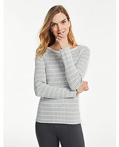 42d2c353626ad Sweaters for Women  Cardigans