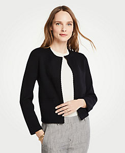 643f15569 Sweaters for Women  Cardigans