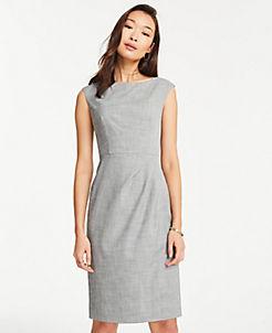 a6528c2310d07 Pant Suits   Dress Suits for Women