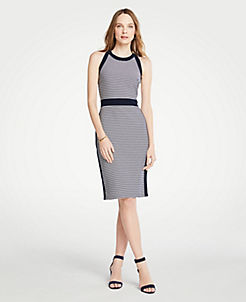 6c9ea0036d1be Dresses & Jumpsuits on Sale: Wrap, Shift, & Velvet | ANN TAYLOR