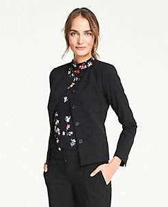 Blazers   Suit Jackets for Women  Perfectly Professional  070732bd8e