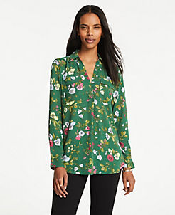 16b9bb3f366aa Clearance & Final Sale Women's Clothing & Accessories | ANN TAYLOR