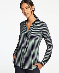 New Arrivals and Style Trends for The Season   ANN TAYLOR a2a1a00521