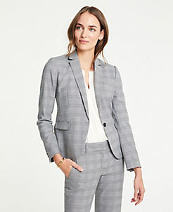 2f197da6f0 Pant Suits   Dress Suits for Women