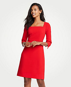 Dresses For Tall Women Maxis Sundresses Amp More L Ann Taylor