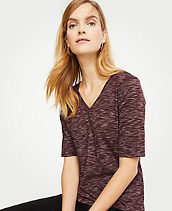 Red Blouses   Tops for Women  0a965ec52