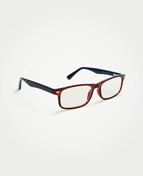 b72fe37f5e8a Ann Taylor Reading Glasses