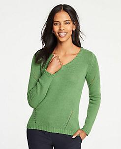 Sale Sweaters  Pullovers   Cardigans on Sale  22628cdb0