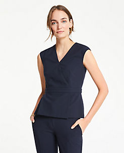 Tops Petite Suits for Women  Perfectly Polished in Style  4d84b5efa