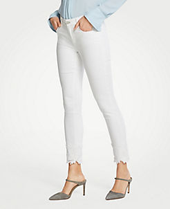 b1308f35403 Jeans for Women  Denim in All Styles