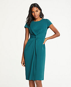 640852f2d57 Dresses   Jumpsuits on Sale  Wrap
