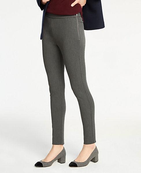c7576f898aa The Chelsea Skinny Pants
