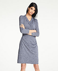 e987f4626ebe Dresses   Jumpsuits on Sale  Wrap