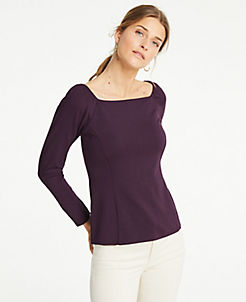 Sale Tops  Women s Shirts   Blouses on Sale  33fdf8b61