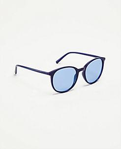 ea97477e3a Sunglasses   Reading Glasses for Women