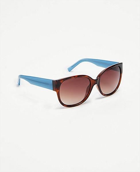 4c5d575f54d Spring Square Sunglasses